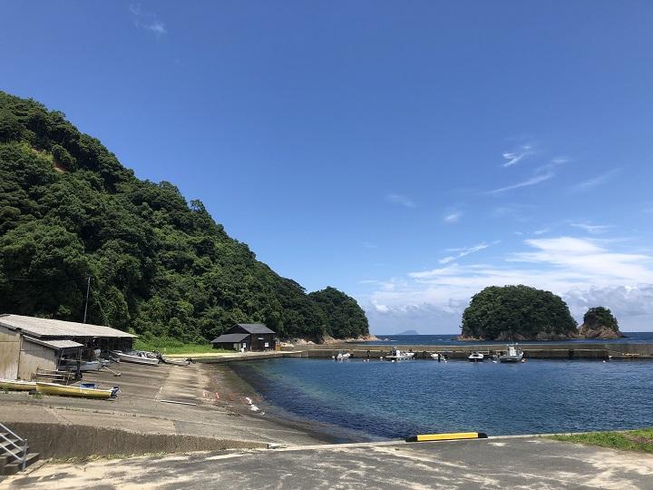 釣りファミ 京都・宮津の釣り場情報【完全版】釣りをするなら絶対ココ!おすすめの釣り場6選