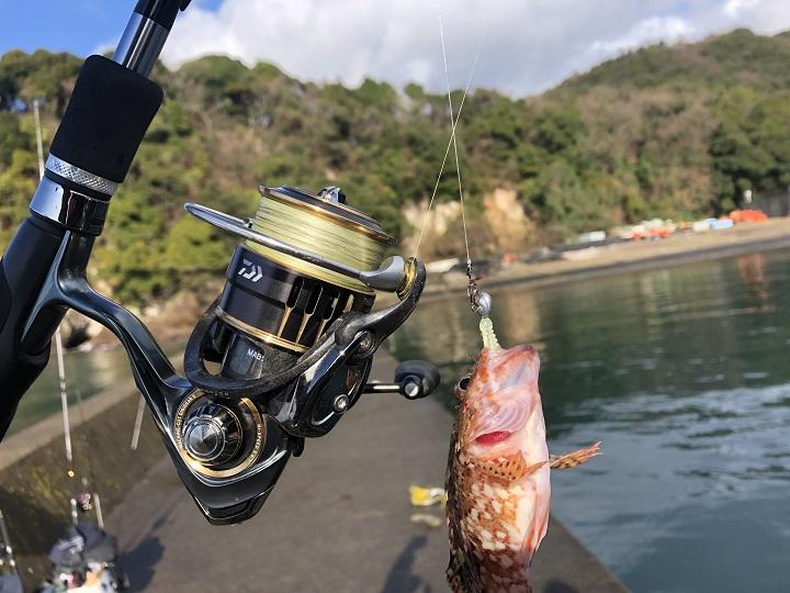 釣りの後は、美味いメシ!京都の釣り場を食べ歩くin冬の伊根13