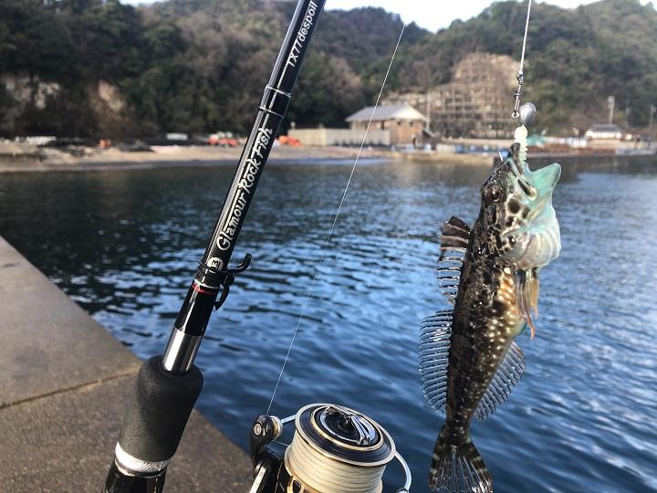 釣りの後は、美味いメシ!京都の釣り場を食べ歩くin冬の伊根10