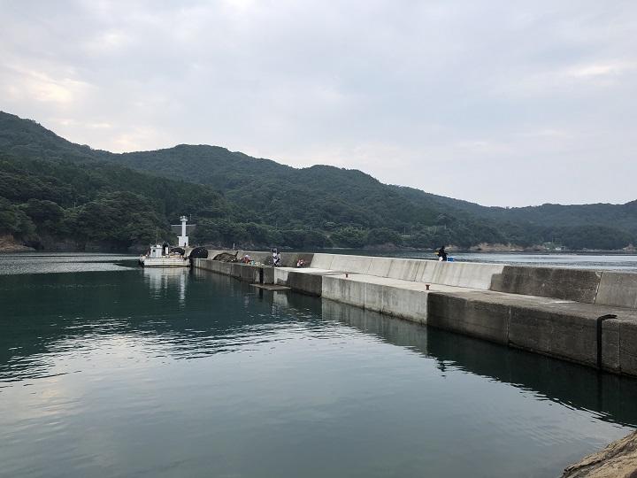 京都・舞鶴の釣り場情報一覧 ~釣れるポイント総まとめ~