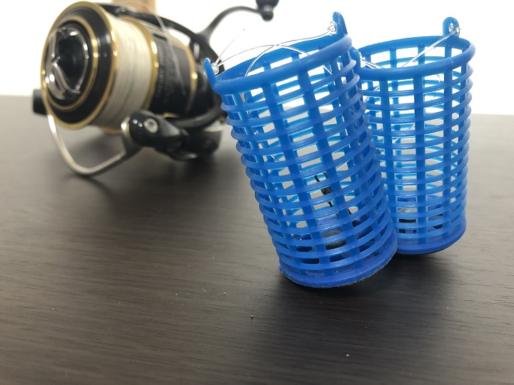 サビキ釣りのはじめ方!釣れる魚・揃える道具・釣り方を解説