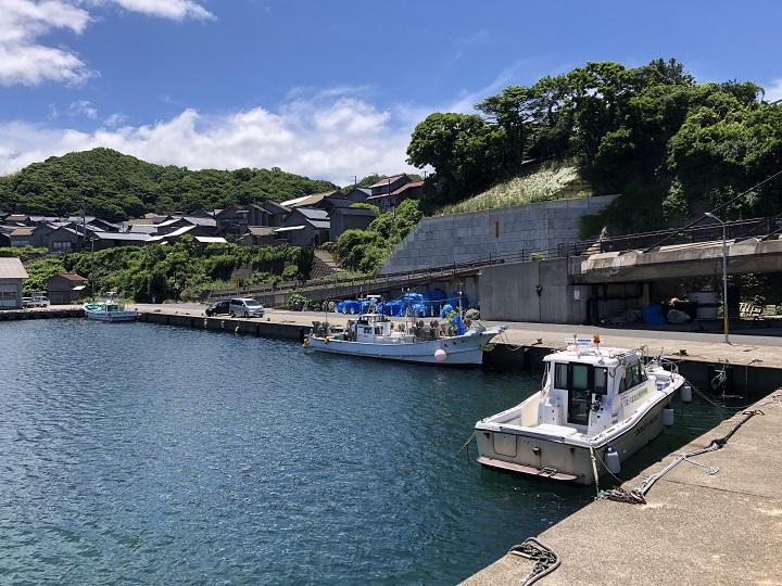 京都・京丹後の釣り場情報一覧 ~釣れるポイント総まとめ~