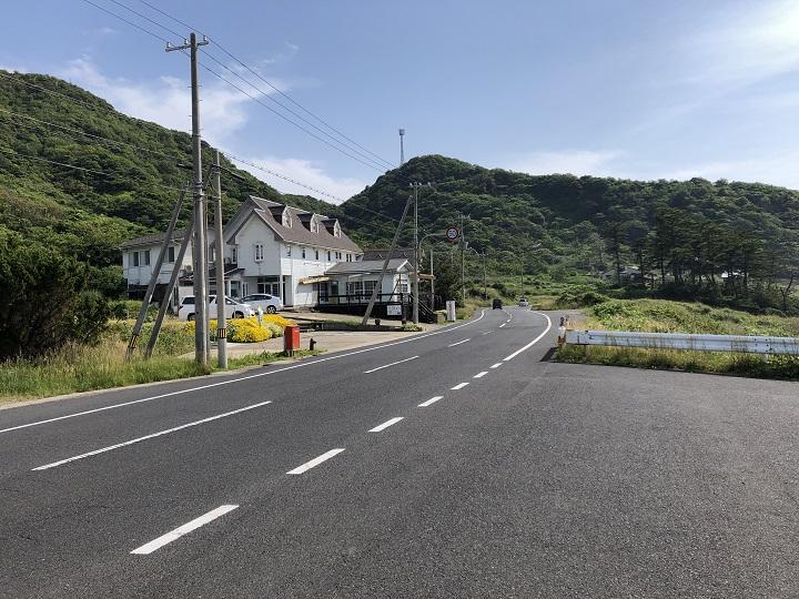砂方ヒラトコ(京都・京丹後)の釣り場情報